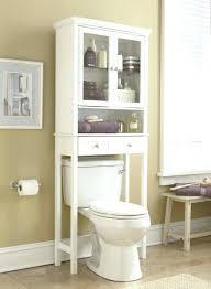 Bathroom Space Saver Shelves Bathroom Design Uniquebathroom Space Saver Cabinet Space Saver