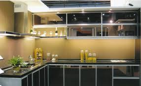 Kitchen Cabinet Wholesale Distributor China Kitchen Cabinet Home Decoration Ideas