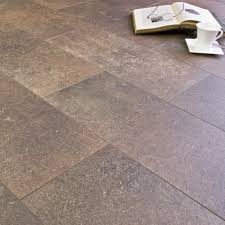 Laminate Flooring Slate Slate Tile Effect Laminate Flooring Beautiful Tile Effect