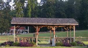 Wedding Venues In Chattanooga Tn Barn Wedding Venue U0026 Outdoor Space Near Chattanooga Tn
