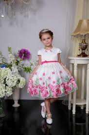 party wear western dresses for kids naf dresses