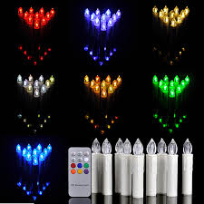 led christmas lights with remote control inspiring idea remote for christmas lights timers tree lost outdoor