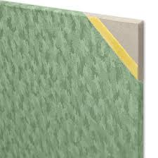 fabricmate wall finishing solutions homes bpm select the premier building product search engine acoustic