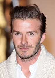what hair styling product does beckham david beckham haircuts 20 ideas from the man with the million faces