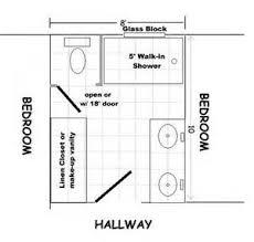 design a bathroom layout 8x11 bathroom designs tsc