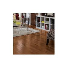 somerset color 2 1 4 solid oak hardwood flooring in