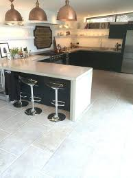 kitchen floor tile ideas pictures kitchen floor tile ideas pictures best gray tile floors ideas