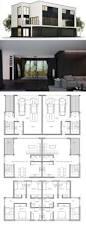 duplex bungalow house plans amazing house plans