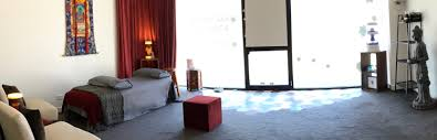 home design courses melbourne melbourne u0027s home of treatments and courses in reiki and meditation