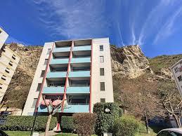 chambre louer sion louer appartement sion rue du scex 51 4 5 pieces home ch