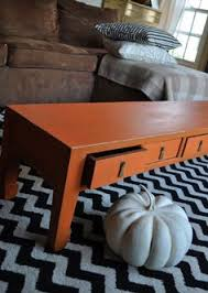 Burnt Orange Coffee Table Ideas Pinterest Coffee Living Room