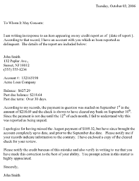 best ideas of how to write a complaint letter template in template