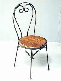 chaises industrielles pas cher chaise style industriel nouveau chaise industrielle pas cher