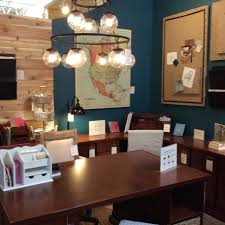 decorating ballards outlet ballards back room ballard designs ballards outlet ballards design coupon ballard designs outlet store