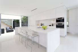 open plan kitchen ideas kitchen ideas and inspiration local architects bluelime home