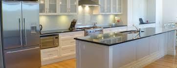 modern outdoor flat pack diy u0026 traditional kitchens vanity