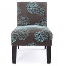 fresh accent chairs under 100 my chairs
