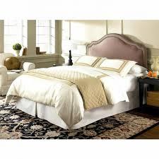 Best Sheet Fabric Board Bedrooms King Size Headboard Also Fabric Headboards Best