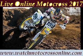 lucas oil pro motocross schedule 2017 lucas oil motocross fixture