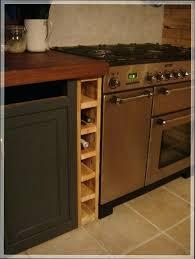 construire sa cuisine en bois construire sa cuisine excellent avec les chutes des planches juai