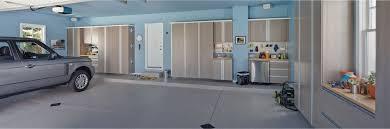 garage flooring garage cabinets storage u0026 organization