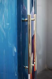 glass sliding door handles round curved glass sliding door sliding shower door with curved