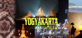 lowongan kerja desember 2014 terbaru lowongan kerja terbaru yogyakarta solo desember 2014 situs