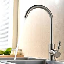 faucet types kitchen types of kitchen faucets jannamo com