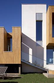 Home Exterior Design Kerala by Best Exterior House Paint Colors Contemporary Design Modern Home