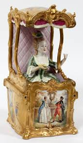 Sedan Chairs 40 Best Sedan Chairs Miniature Doll Size Images On Pinterest