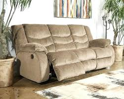 Used Reclining Sofa Reclining Sofas On Sale Mocha Reclining Sofa Used Recliner