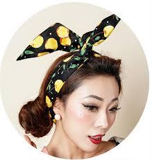 1950s headband 1950s headband hairstyle wedding tips and inspiration