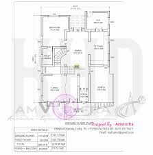 car porch dimensions 0 awesome house plans with car porch house and floor plan