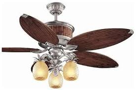 flush mount tropical ceiling fans architecture tropical ceiling fans with lights wdays info