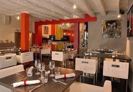 la cuisine du monstre tours la famille by bardet tours michelin restaurants