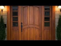 doors milwaukee wi siding unlimited llc
