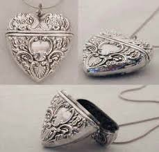 pet ashes jewelry pet urn ash jewelry