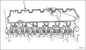 detroit diesel troubleshooting diagrams