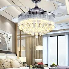 crystal ceiling lights modern chandeliers chandelier ceiling light flush mount gabriella flush