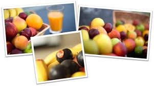 livraison de fruits au bureau livraison de corbeille de fruits en entreprise à alex alex
