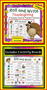 thanksgiving skits 29 best spanish thanksgiving images on pinterest spanish