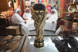 2022 fifa world cup think qatar u0027s losing the 2022 world cup think again fortune