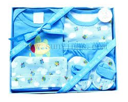 infant gifts 5pcs su ha006 manufacturers infant gifts 5pcs su