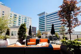 Long Beach Towers Apartments Rent by Virginia Beach Apartments The Cosmopolitan