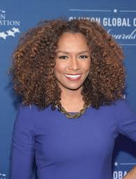 hairstyle magazine photo galleries 52 best janet mock images on pinterest march discus and hair