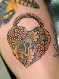 Locket Tattoo Ideas Tattoo Tattooideas Tattoodesigns Best Tattoo Ideas In The