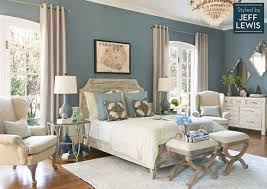 Living Spaces Bedroom Furniture by 80 Best Master Bedroom Images On Pinterest Master Bedroom
