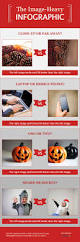 best 25 how to create infographics ideas on pinterest make an