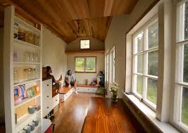 inside of beautiful small houses furnitureteams com inside of beautiful small houses tiny house house and toms on