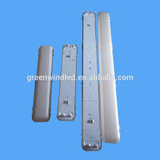 2 X 4 Ceiling Light Covers 2x4 Fluorescent Light Lenses Gallery Of Decorative Light Covers